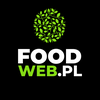 FOODWEB.pl copywriting