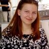 Karolina Skoczek