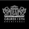 GISArchitekci sp. z o.o.