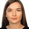 Paulina Kow