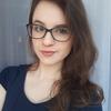 Natalia Kryger