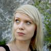 Izabella Sawicka