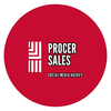 Procer Sales