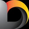 DRAAL Graphic Studio