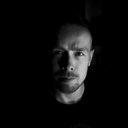 Mateusz Hyrlik