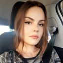Paulina C.