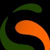 innovationsoftware