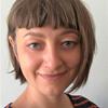 Anna Sikierska