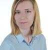 Martyna Dyja