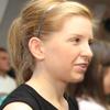 Marta Szweda