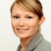 Anna Krzyżanowska
