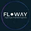 Floway sp. z o.o.