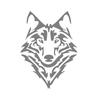 Wolfdesign