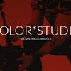 COLOR*STUDIO