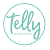 TellyProductions