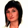 Agnieszka Kmiotek