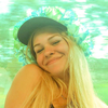 Nicole_R