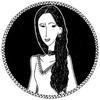 Blanka Zabłocka Ilustracje