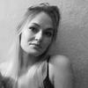 Katarzyna Będkowska