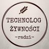 www.technologzywnosciradzi.pl