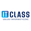IT CLASS - Usługi IT
