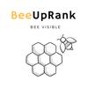 BeeUpRank