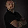 Lektor_Lukasz