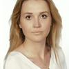 Katarzyna Gładka