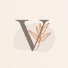 Visarti Graphics&Design