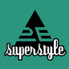 2bsuperstyle