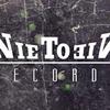 NTN REC