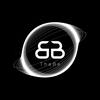 [TheBe] Błażej Banyś
