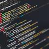 Programista_html