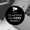 weboholicy.pl