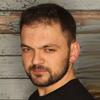Emil Kaczyński