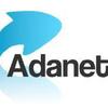 AdanetGroup