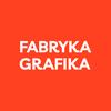 Fabryka Grafika - Anna M