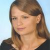 Katarzyna Papis
