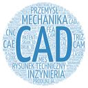 Mech-Design Kacper Suchomski