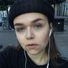 Iryna Peretiatko