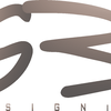 G.M Designing