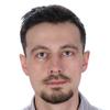 Michał Burzyński