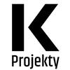 Patryk k-projekty.pl