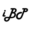 IBePe