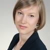 Aleksandra Śliwińska