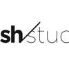 Slash/Studio