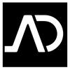 Adrian Dawgul