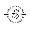 Formal Studios
