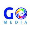 GO Up Media