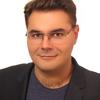 Michał Felski